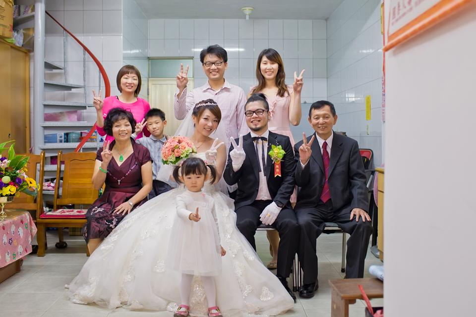 婚禮紀錄-60.jpg