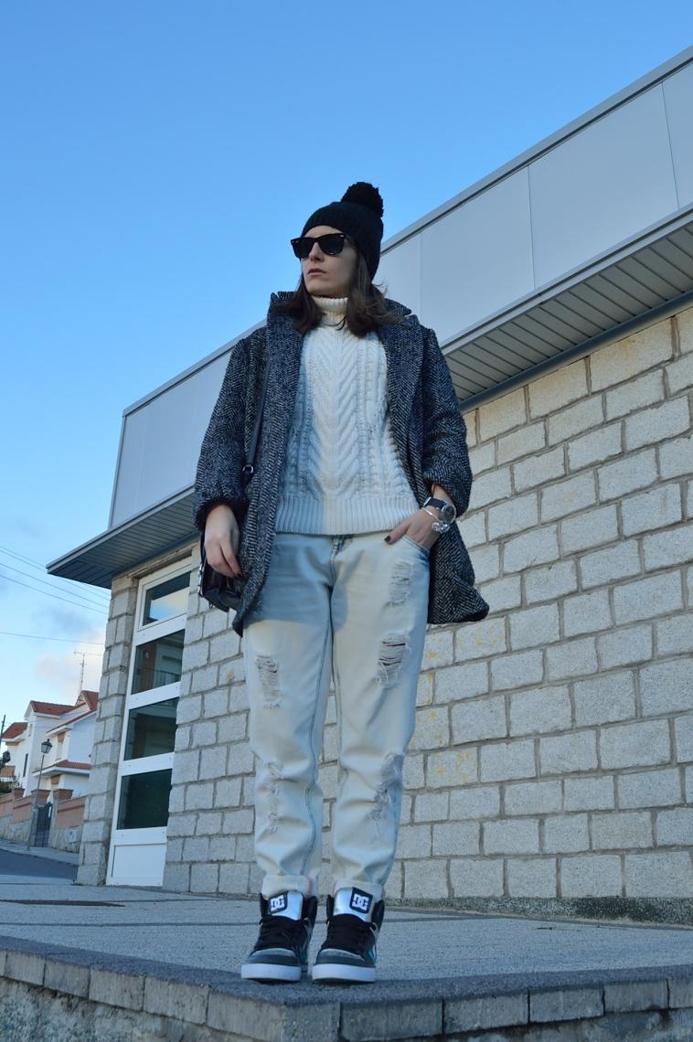 lara-vazquez-madlula-blog-white-winter-look