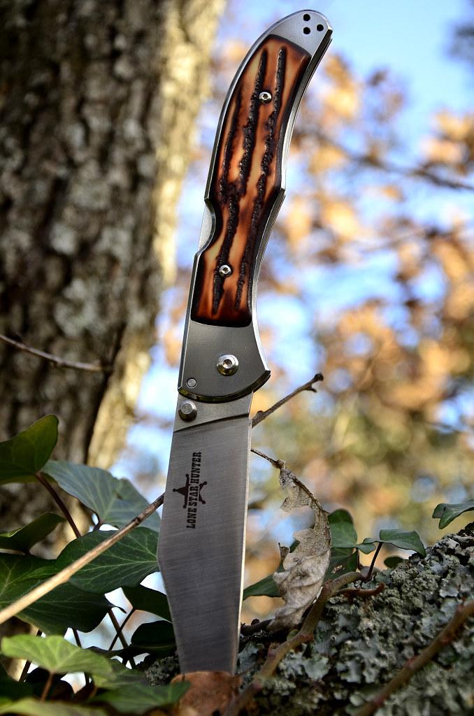 Des traces de couteaux dans les bois 12090294466_d46b49e2e1_b