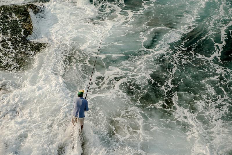 Fisherman_Sydney,AUS_G.LHeureux_22232-7289