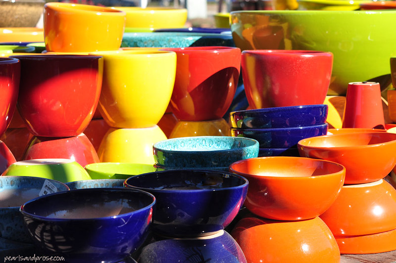 pots_colors_web
