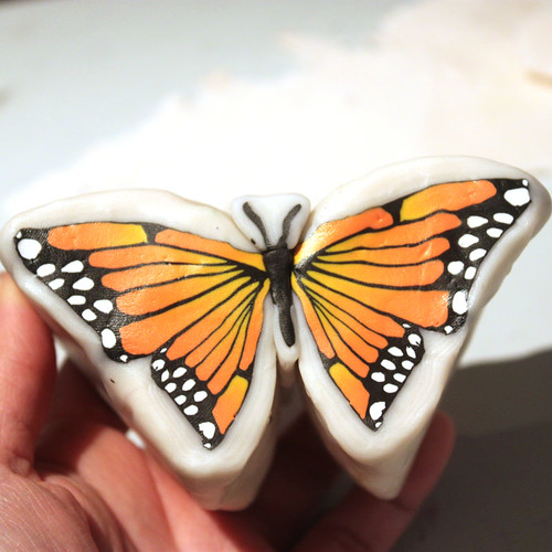 Monarch Cane
