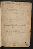 Early ownership inscriptions and notes in Lactantius, Lucius Coelius Firmianus: Opera