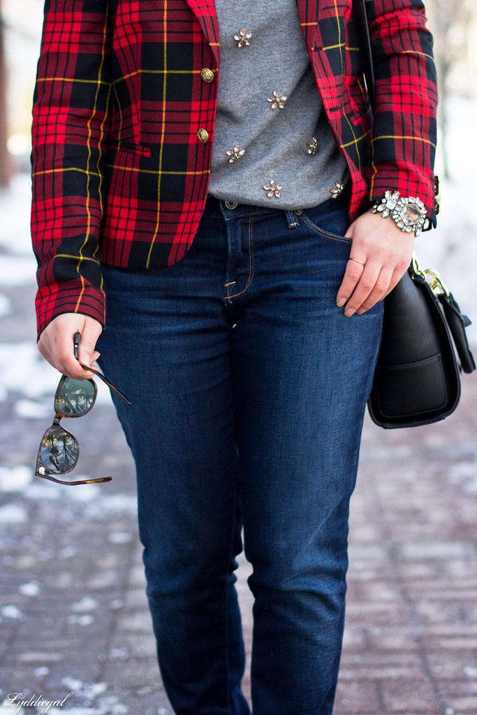 plaid blazer - jeweled sweater-8.jpg