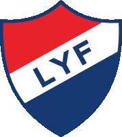 Escudo Selección Yegreña de Fútbol