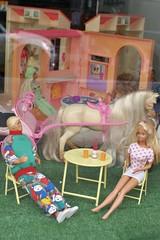 antwerpen ken & barbie