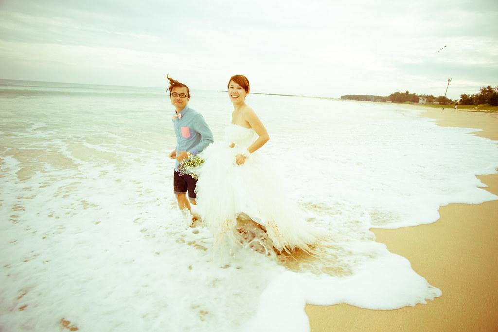 2013 澎湖沙灘-2