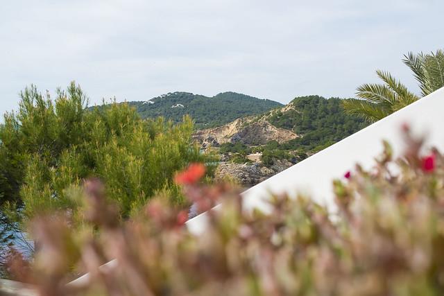 Ibiza living: Mauricio & Bradley, Coco Safari 142