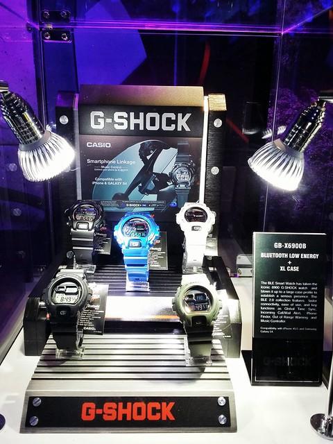 g-shock-manila-limited-edition