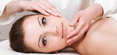 Rejuvenece las células de tu piel