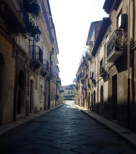 Dettaglio Corso Vittorio Emanuele II