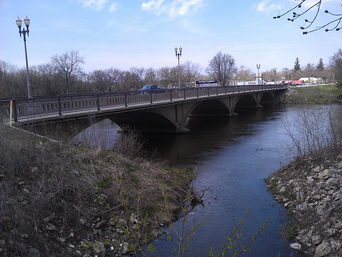 bridge iowa independence us20 nationalregister nationalregisterofhistoricplaces buchanancounty wapsipiniconriver