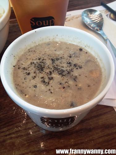 soup stock tokyo 4