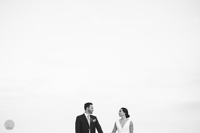 Laurelle and Greg wedding Emily Moon Plettenberg Bay South Africa shot by dna photographers_-139