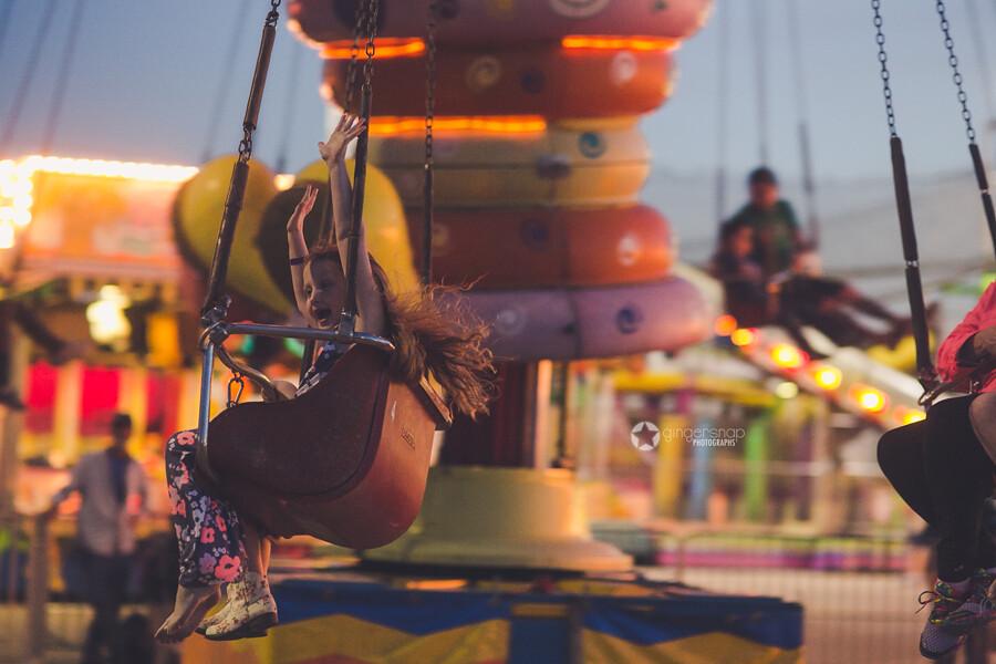 AS carnival14