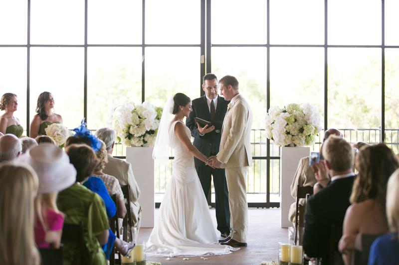 Ashley and Jeff Barton Creek Resort Wedding-0042