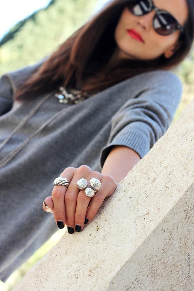 fashion blogger coohuco 8