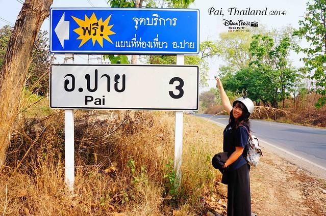 Thailand - Pai 03