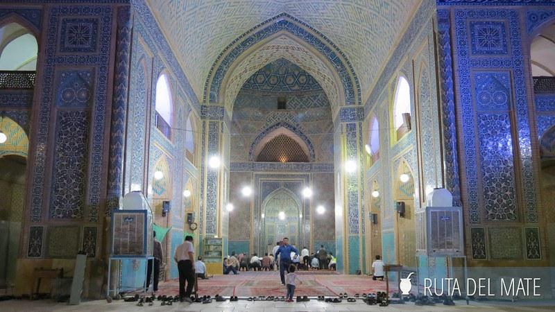 Yazd Iran (26)