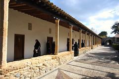 Agios Iraklidios Monastery  (7)
