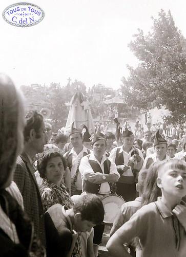 1971 - Fiesta del Acebo (17)
