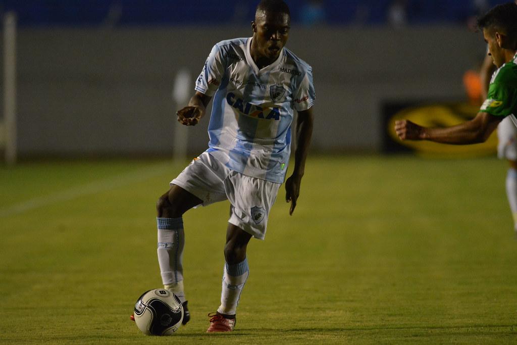 Gustavo Oliveira_004