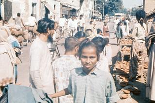 Found Photo - India 03 1976.tif