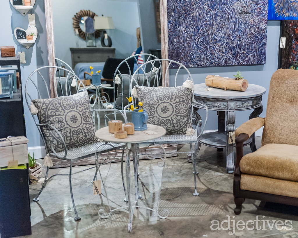 Adjectives Featured Find in Altamonte by Damiani Handmade Art and Design
