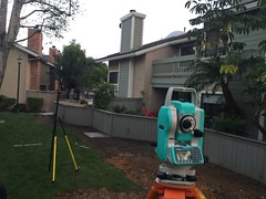 WIlls 2017 Backyard Wall Project