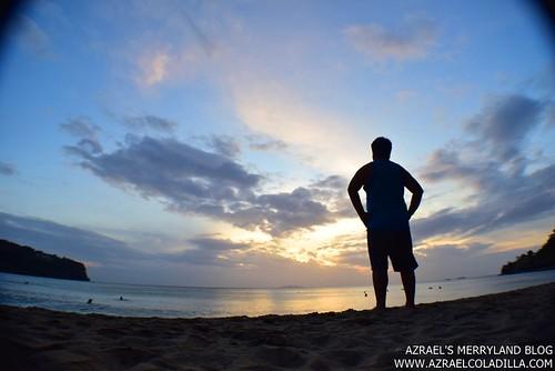 munting buhangin beach resort in nasubu batangas by azrael coladilla (38)