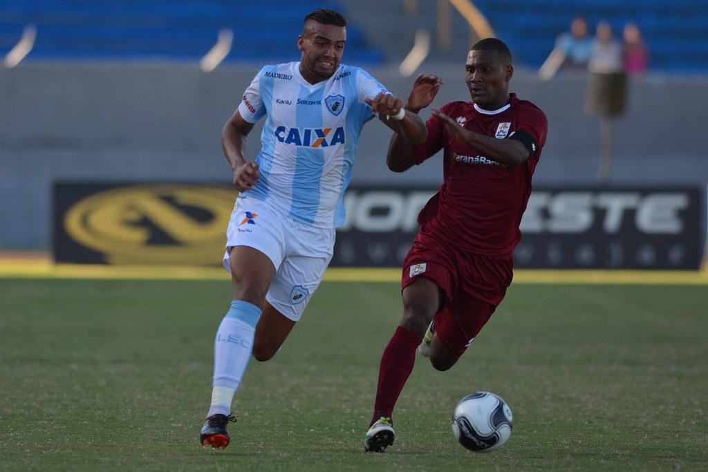 Gustavo Oliveira_033