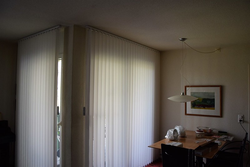 New window blinds 28.04 (9)