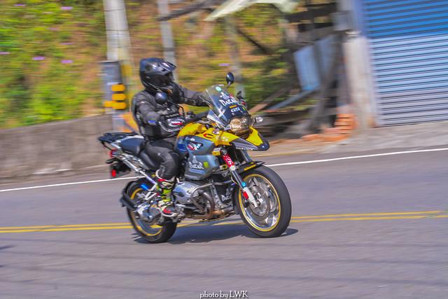 DSC_9724, Nikon D7100, AF Zoom-Nikkor 80-200mm f/4.5-5.6D
