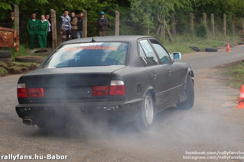 RallyFans.hu-04995