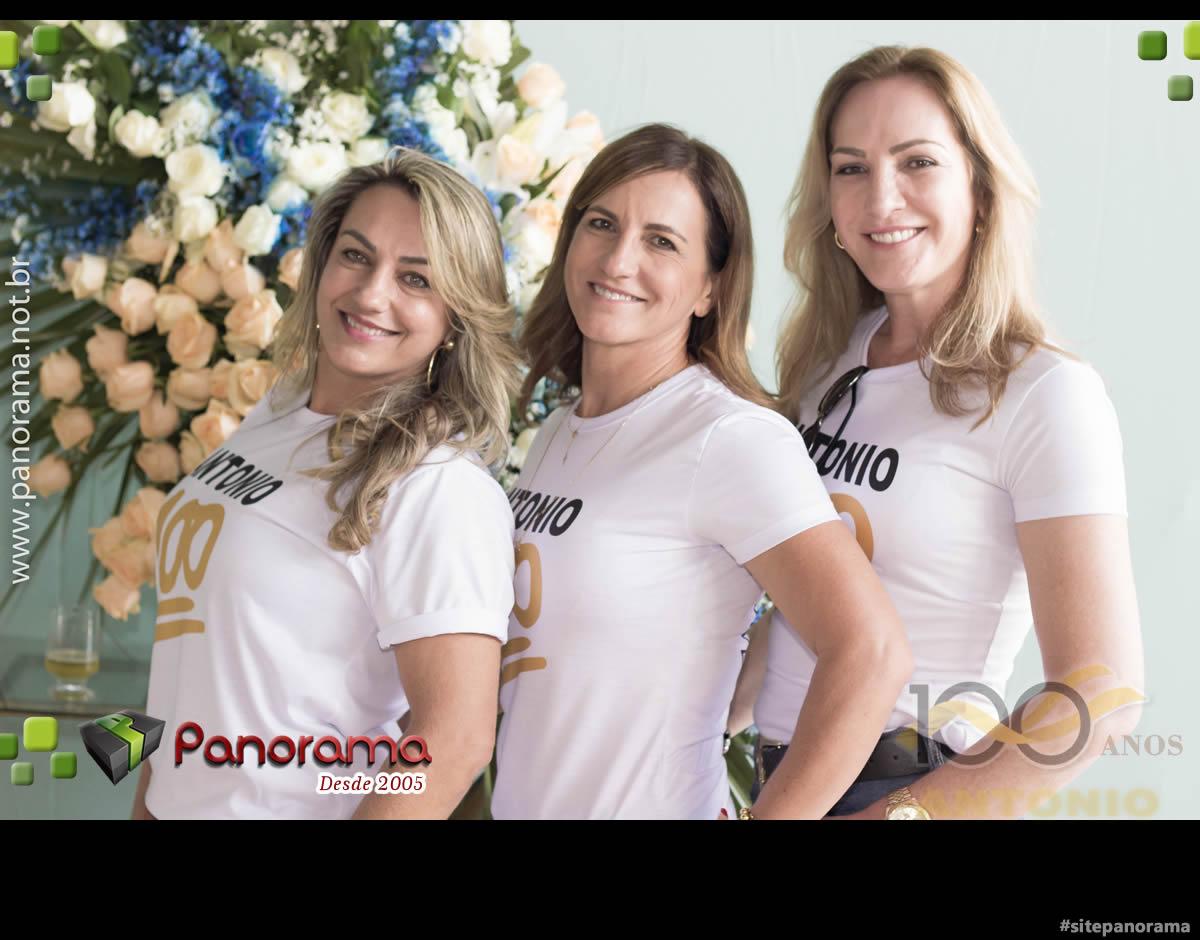 PaNoRaMa COD (167)