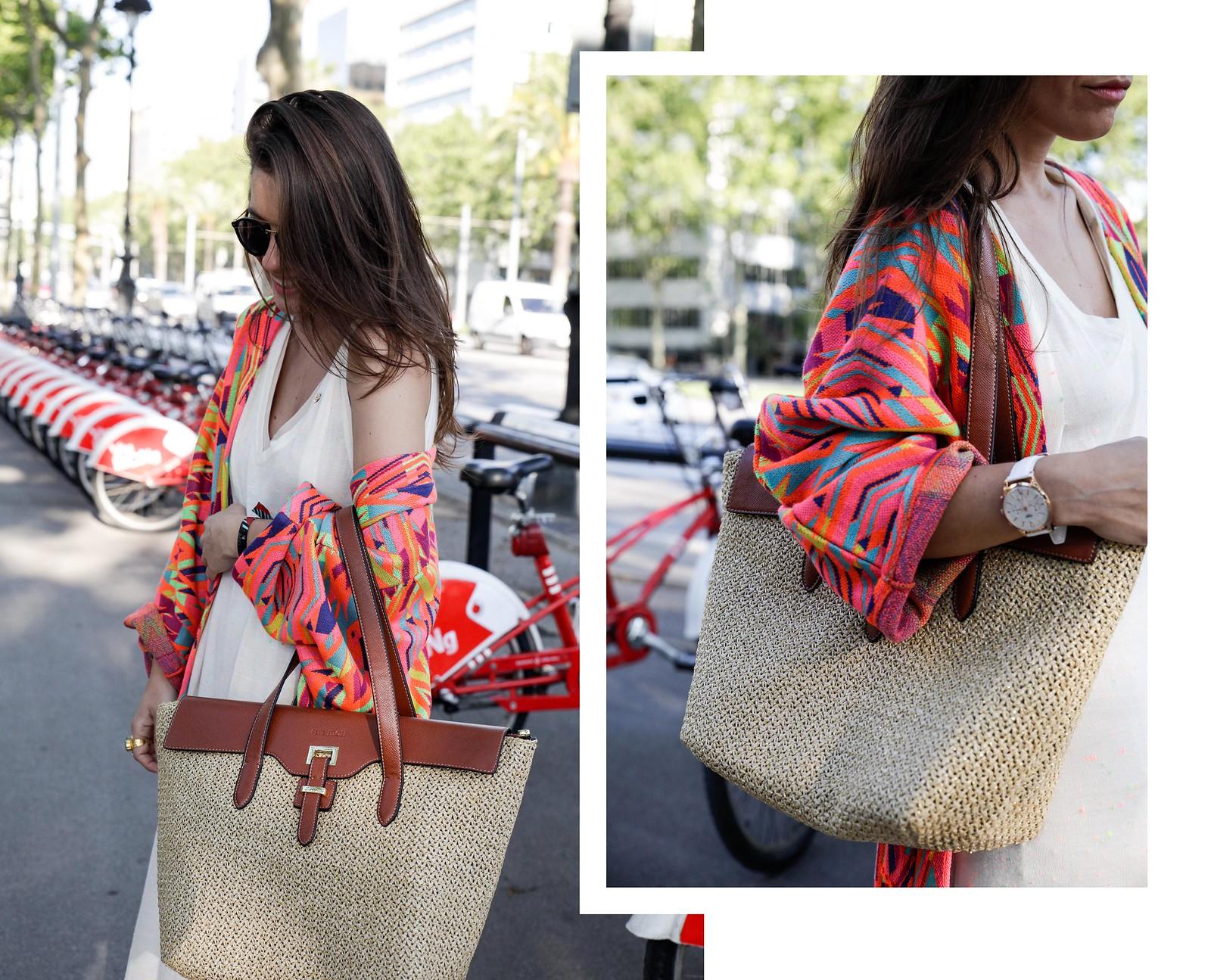 09_kimono_look_street_style_barcelona_theguestgirl_pepe_moll_ruga_caroline_svedbom_kapten_son