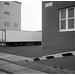 Mannheim, Hafen #2 by Christoph Schrief