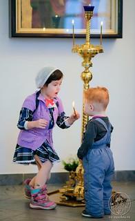Спасский собор 350