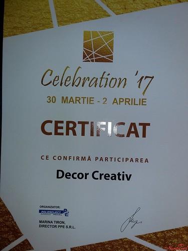«DecorCreativ»