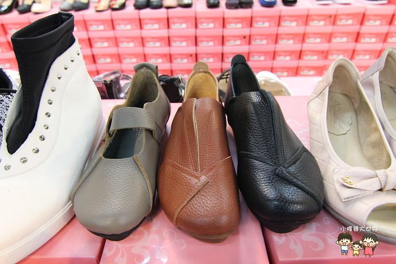 女鞋特賣愷 042