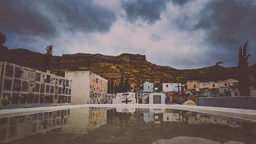 Autor: marcos_quinones
