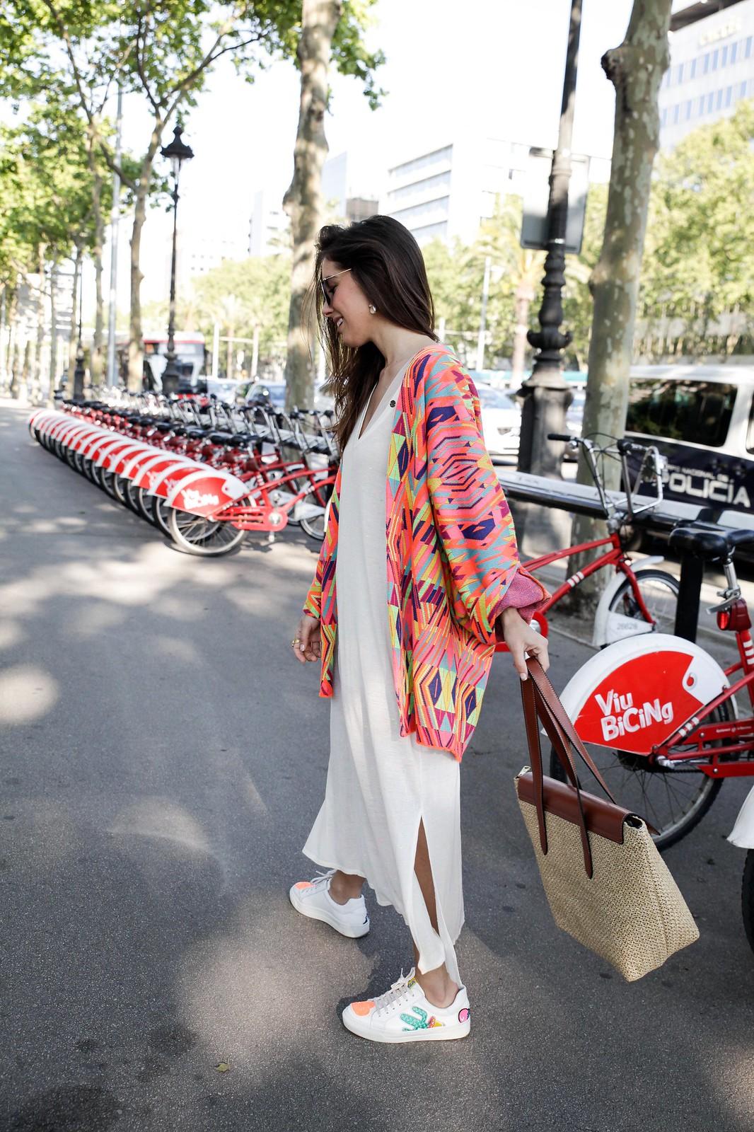 012_kimono_look_street_style_barcelona_theguestgirl_pepe_moll_ruga_caroline_svedbom_kapten_son