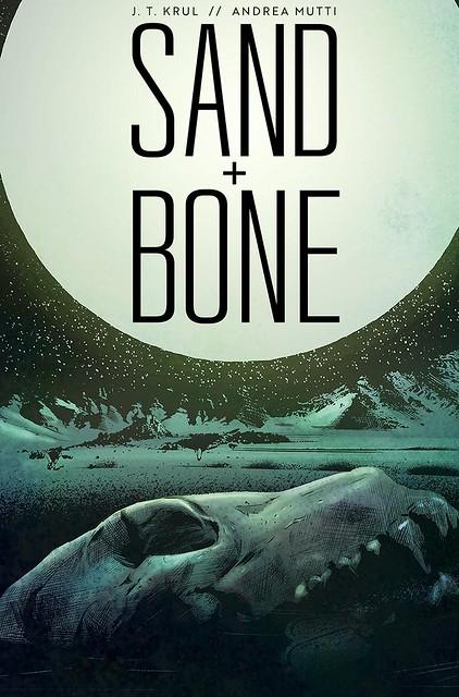 Sand+BoneCover1
