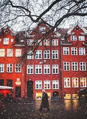 The Danish Girl.