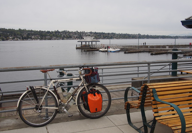 Ivory Pass at Gene Coulon Memorial Beach Park