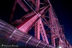 Harahan Bridge | Big River Crossing | Memphis, Tennessee