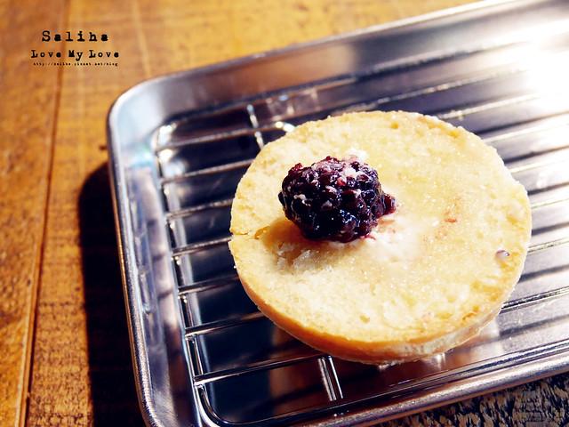 台北大學對面不限時咖啡館下午茶推薦Joco latte (29)