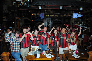 ATLvsRSL Fado Watch Party