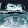 #dashboard