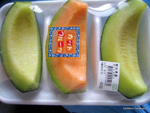 hokkaido-melon.jpg